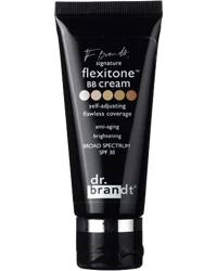 Flexitone BB Cream SPF30 30ml