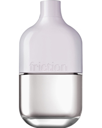 Friction for Him, EdT 100ml