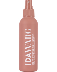 Heat Protecting Spray, 150ml