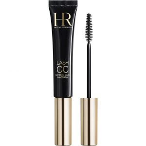 Helena Rubinstein Lash CC Carbon Care Mascara, 7 ml Helena Rubinstein Ripsivärit