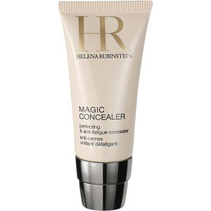 Helena Rubinstein Magic Concealer, 15 ml Helena Rubinstein Peitevärit
