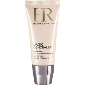 Helena Rubinstein Magic Concealer, Helena Rubinstein Peitevärit
