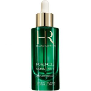 Helena Rubinstein Powercell Skinmunity Serum, 30 ml Helena Rubinstein Seerumit & öljyt