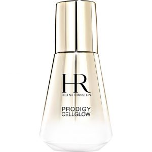 Helena Rubinstein Prodigy Cellglow Concentrate, 30 ml Helena Rubinstein Seerumit & öljyt