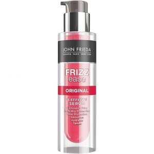 John Frieda Frizz-Ease Original Serum, 50 ml John Frieda Hoitavat tuotteet