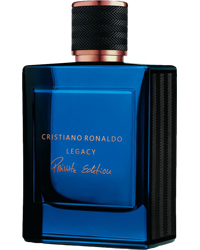 Legacy Private Edition, EdP 50ml