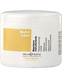 Nutri Care Mask, 500ml