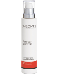 Perfect Body 30, 150 ml