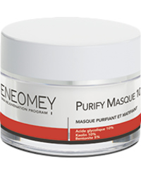 Purify Masque 10, 50 ml