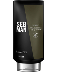 SEB Man The Gent After Shave Balm 150ml