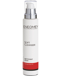 Soft Cleanser, 150 ml