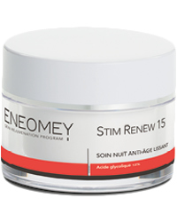 Stim Renew 15, 50 ml