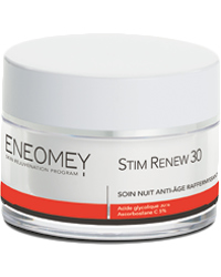 Stim Renew 30, 50 ml