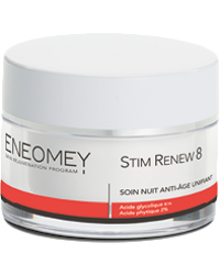 Stim Renew 8, 50 ml