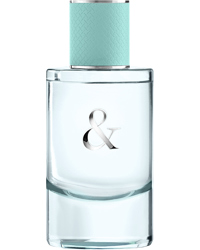 & Love for Her, EdP 90ml
