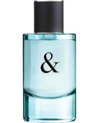 & Love for Him, EdT 50ml